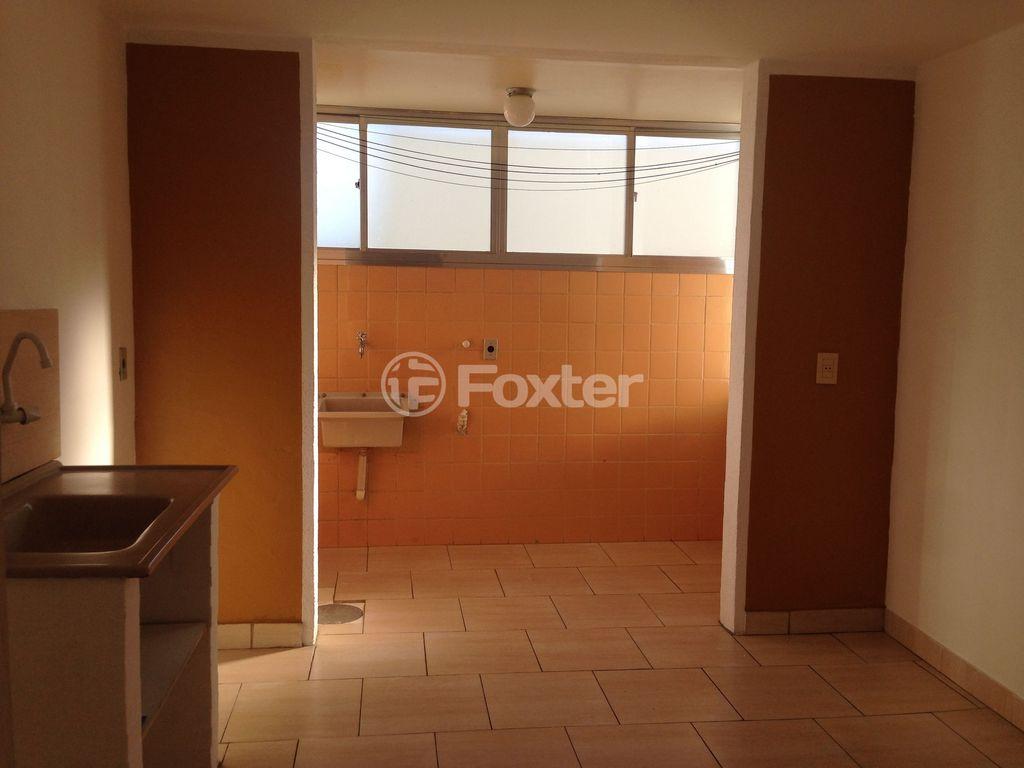 Foxter Imobiliária - Apto 1 Dorm, Canoas (148355)