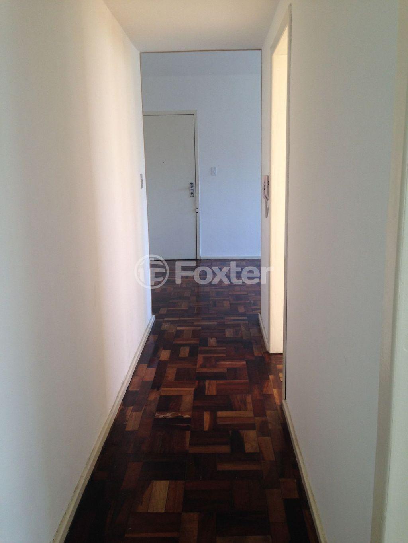 Foxter Imobiliária - Apto 1 Dorm, Canoas (148355) - Foto 5