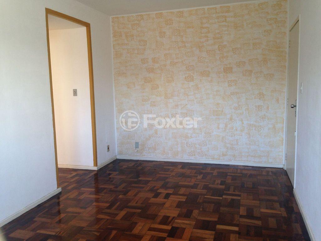 Foxter Imobiliária - Apto 1 Dorm, Canoas (148355) - Foto 6