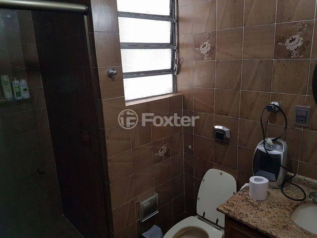 Foxter Imobiliária - Apto 2 Dorm, São Sebastião - Foto 6