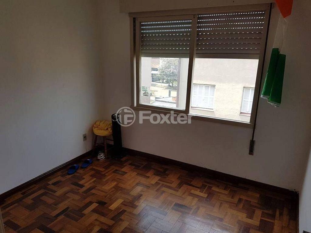 Foxter Imobiliária - Apto 2 Dorm, São Sebastião - Foto 4