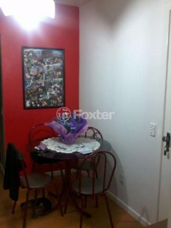 Apto 1 Dorm, Partenon, Porto Alegre (148556) - Foto 3