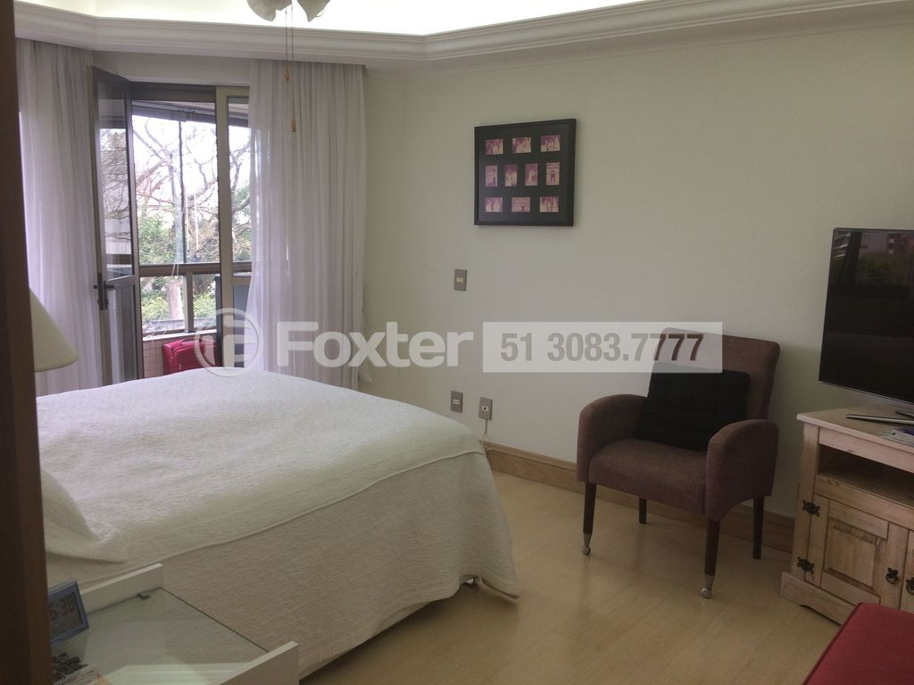 Apto 4 Dorm, Bela Vista, Porto Alegre (148564) - Foto 33