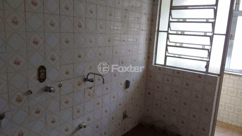 Apto 1 Dorm, Sarandi, Porto Alegre (148575) - Foto 6