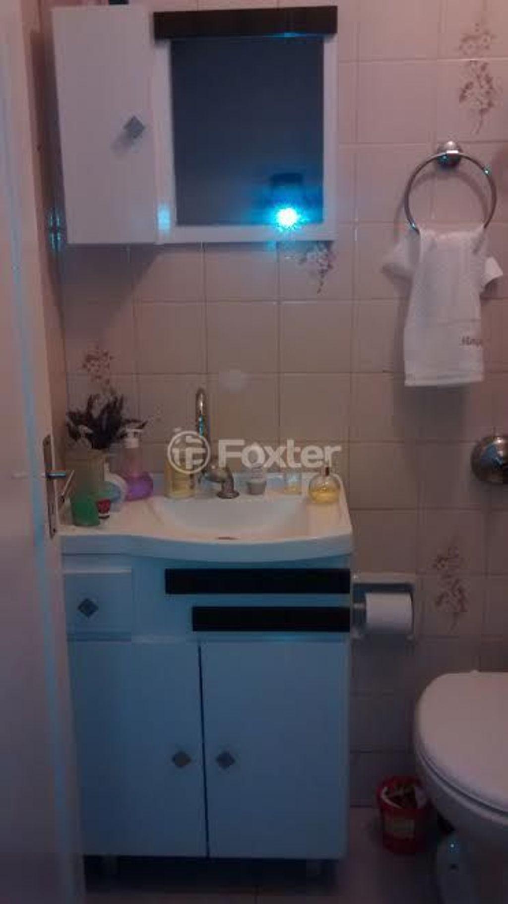 Foxter Imobiliária - Apto 1 Dorm, Petrópolis - Foto 6