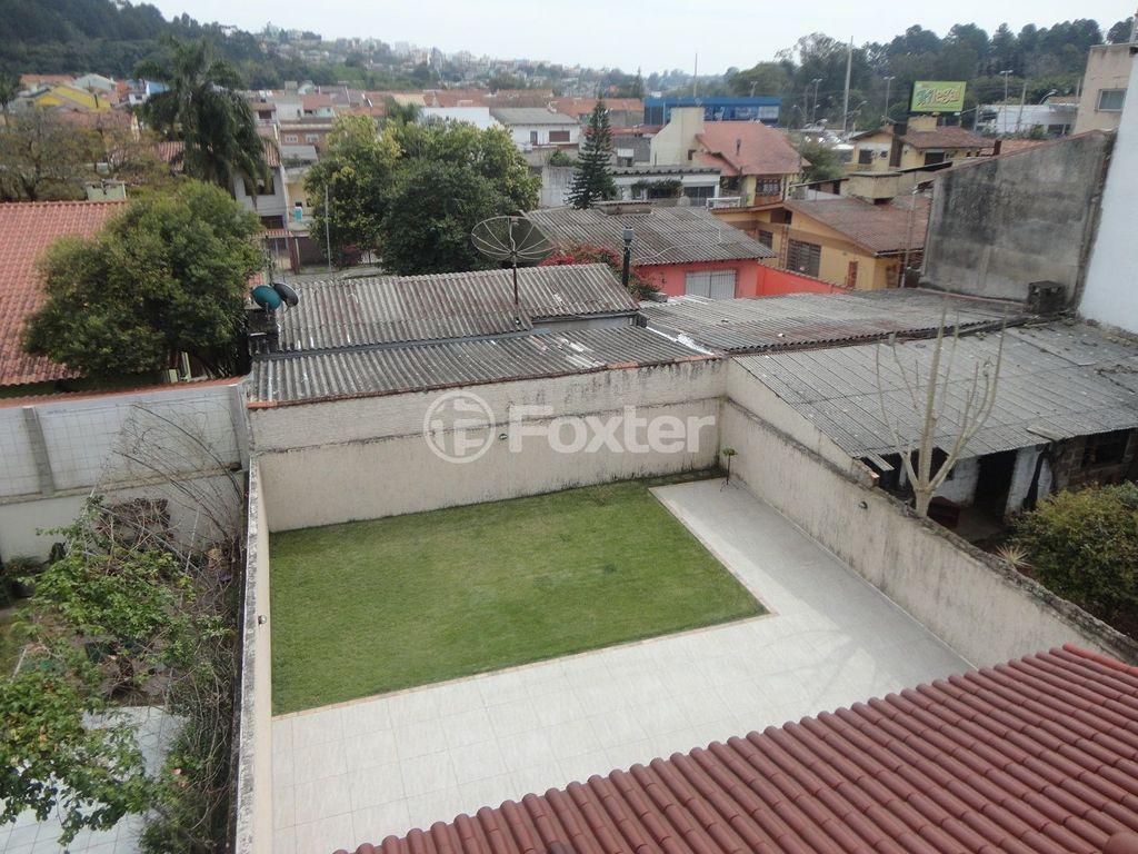 Casa 3 Dorm, Hípica, Porto Alegre (148626) - Foto 20