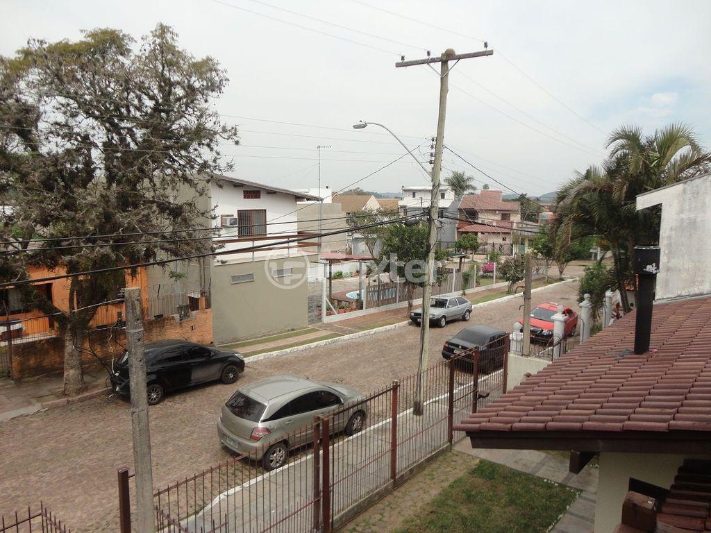 Casa 3 Dorm, Hípica, Porto Alegre (148626) - Foto 21