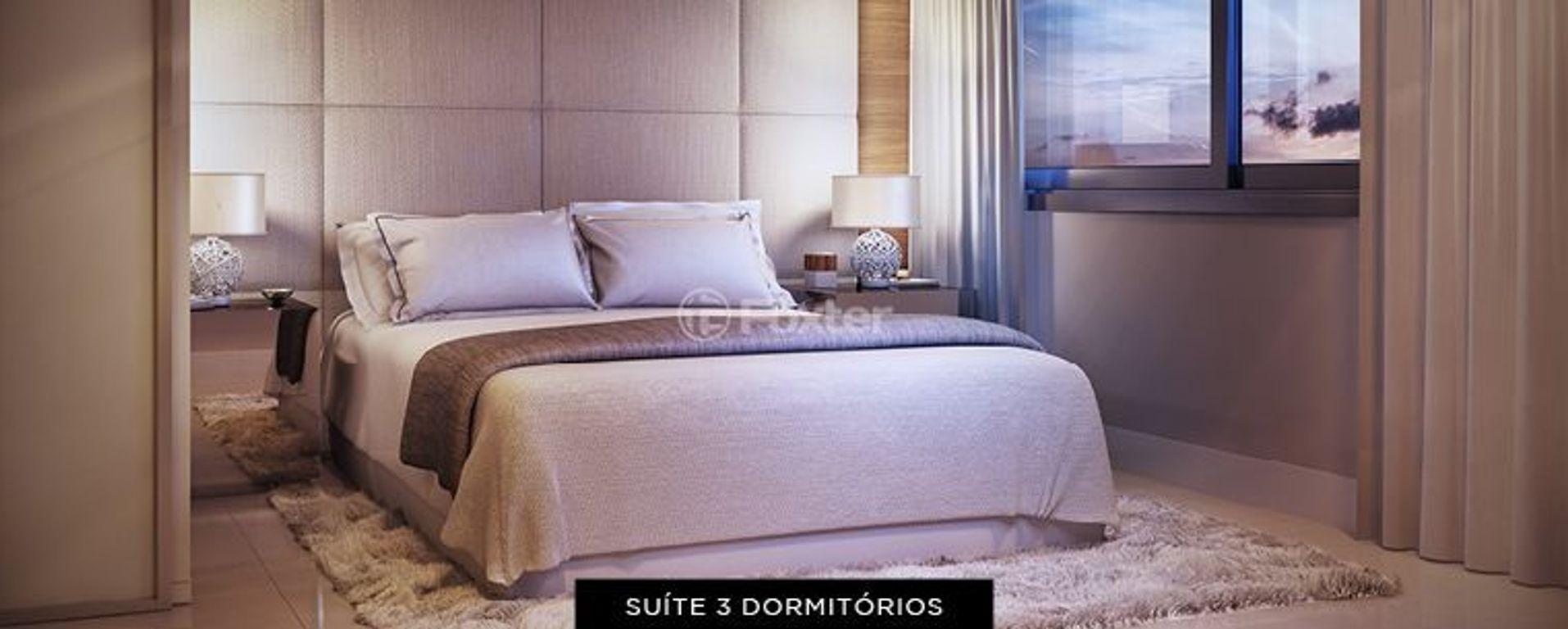 Apto 2 Dorm, Centro, Torres (148670) - Foto 12