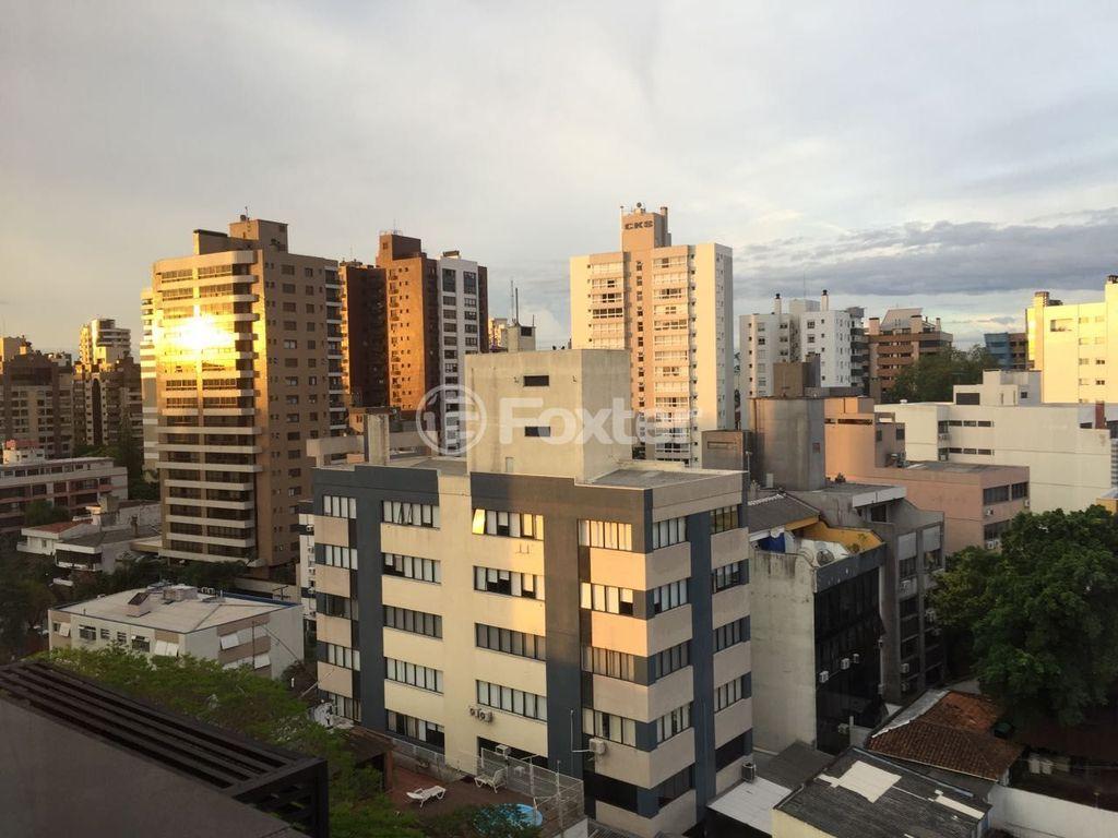 Sala, Petrópolis, Porto Alegre (148674) - Foto 12