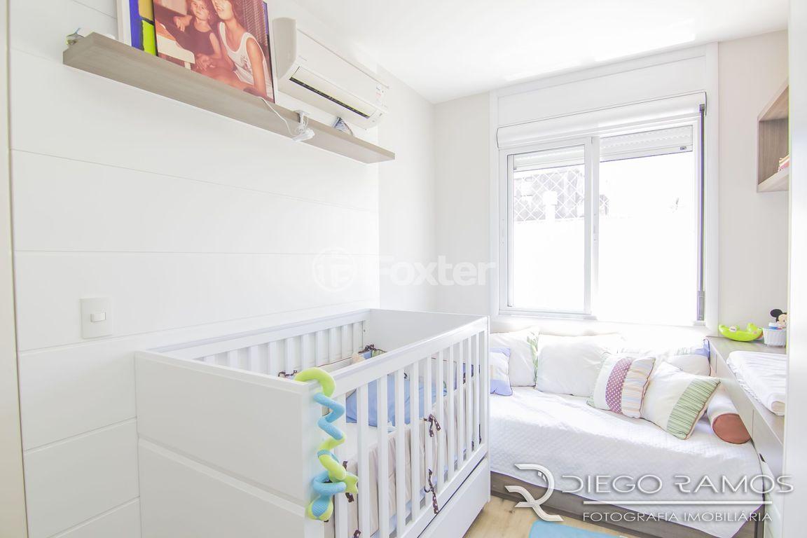 Foxter Imobiliária - Apto 2 Dorm, Passo da Areia - Foto 20
