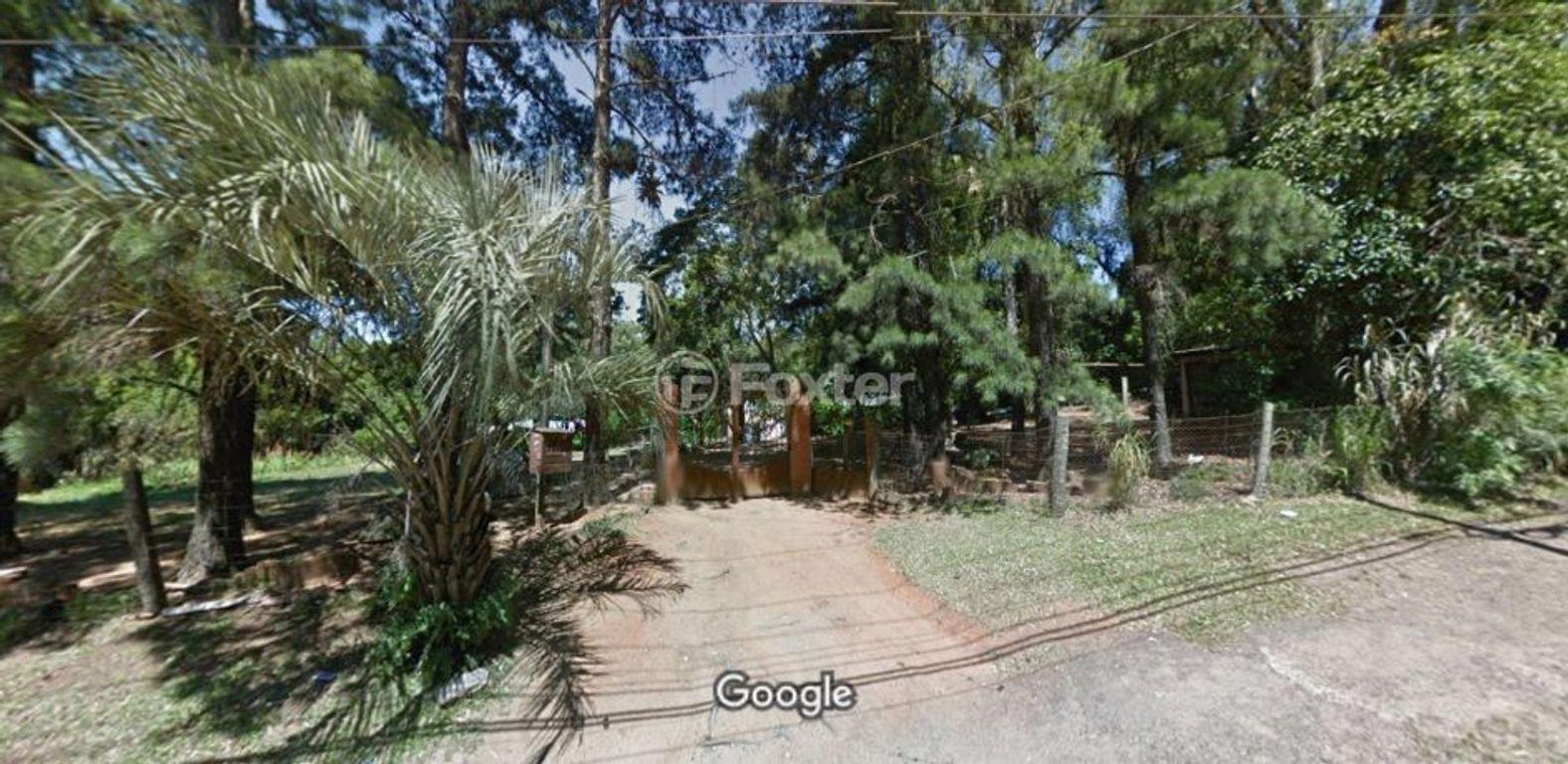 Foxter Imobiliária - Terreno, Agronomia (148698) - Foto 4