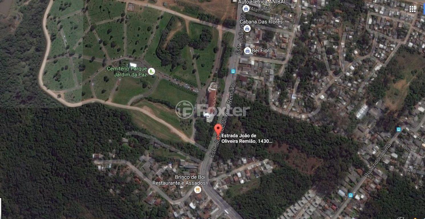 Foxter Imobiliária - Terreno, Agronomia (148698) - Foto 3