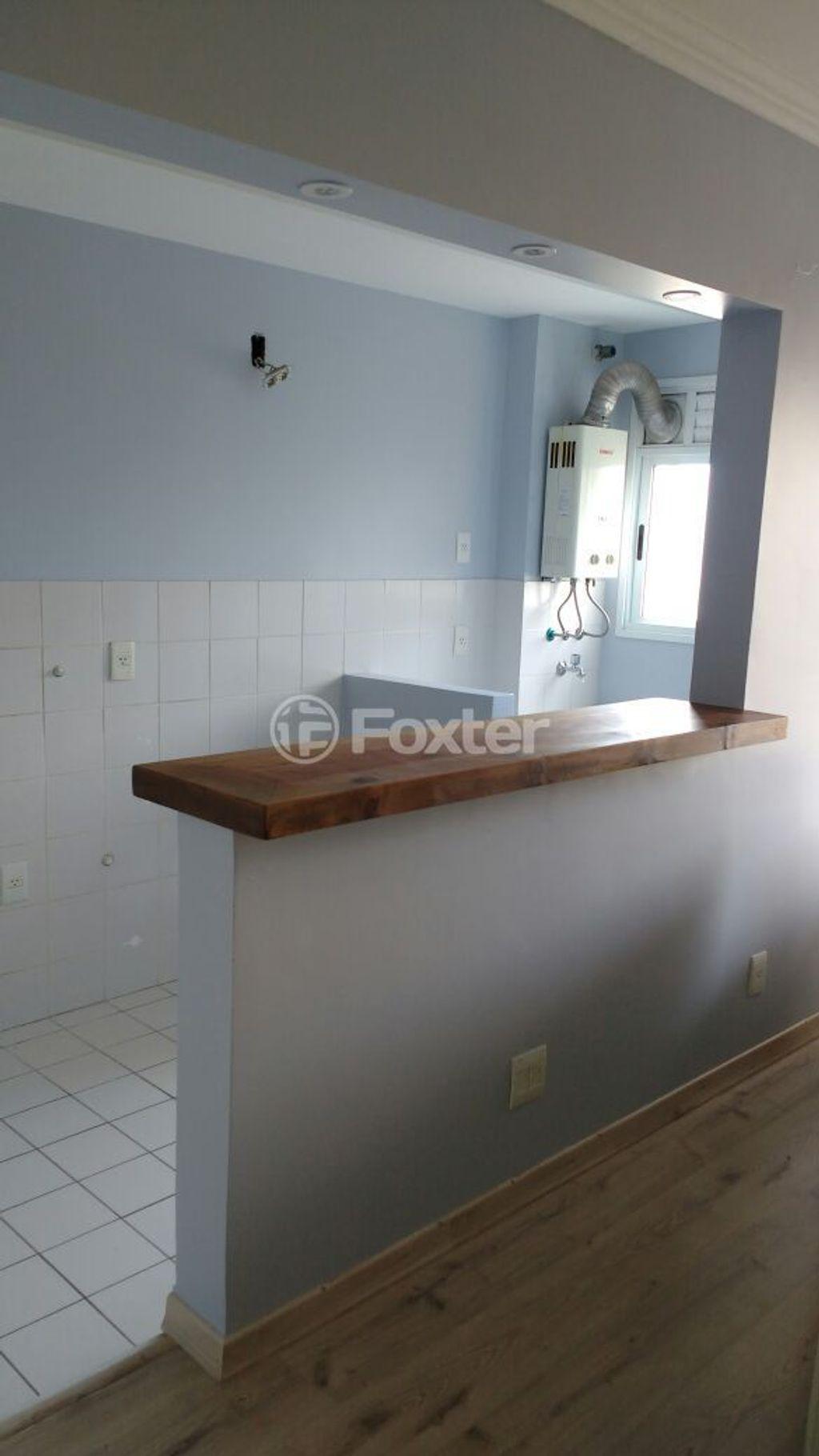 Foxter Imobiliária - Apto 1 Dorm, Sarandi (148755) - Foto 18