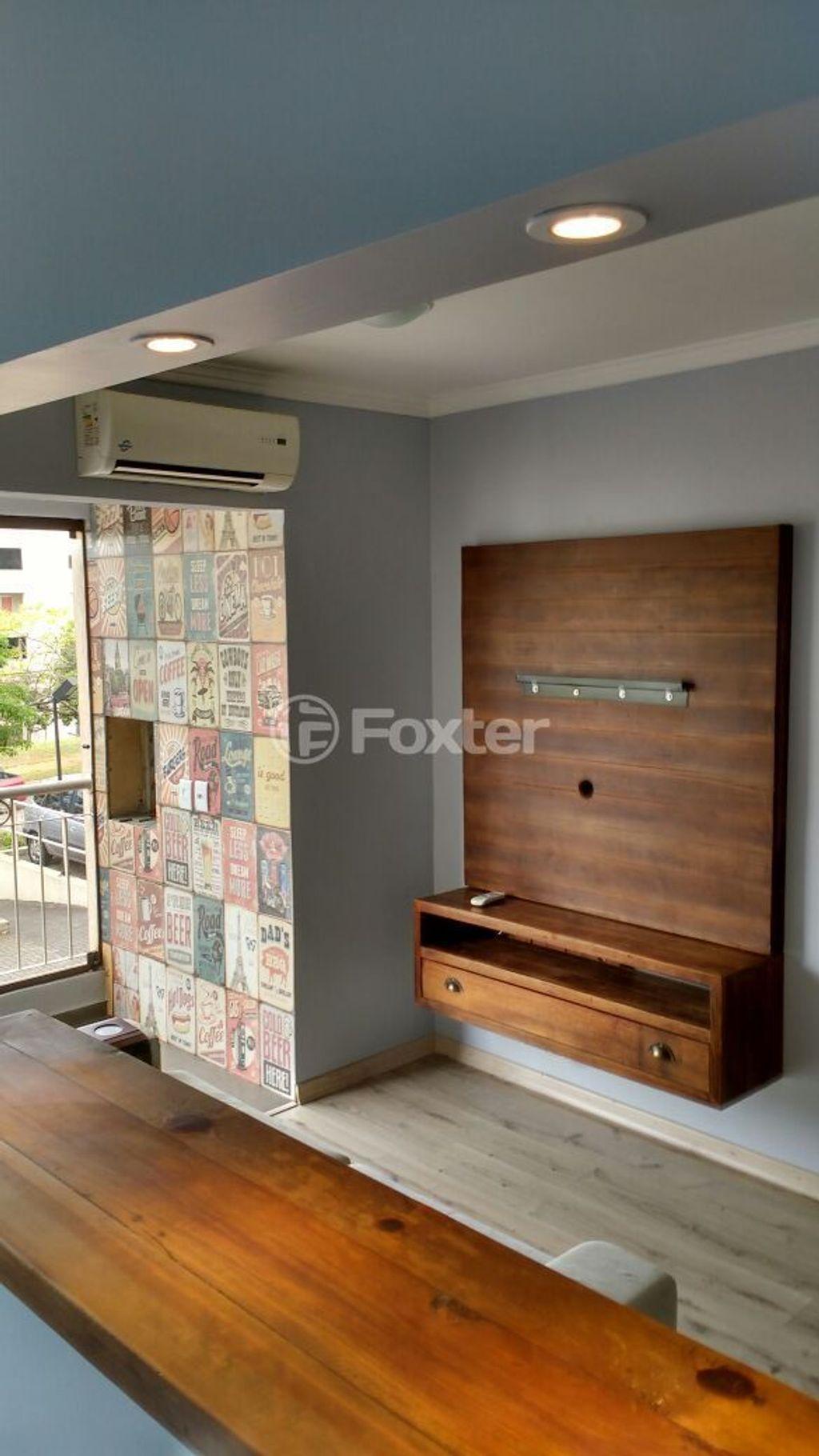 Foxter Imobiliária - Apto 1 Dorm, Sarandi (148755) - Foto 15