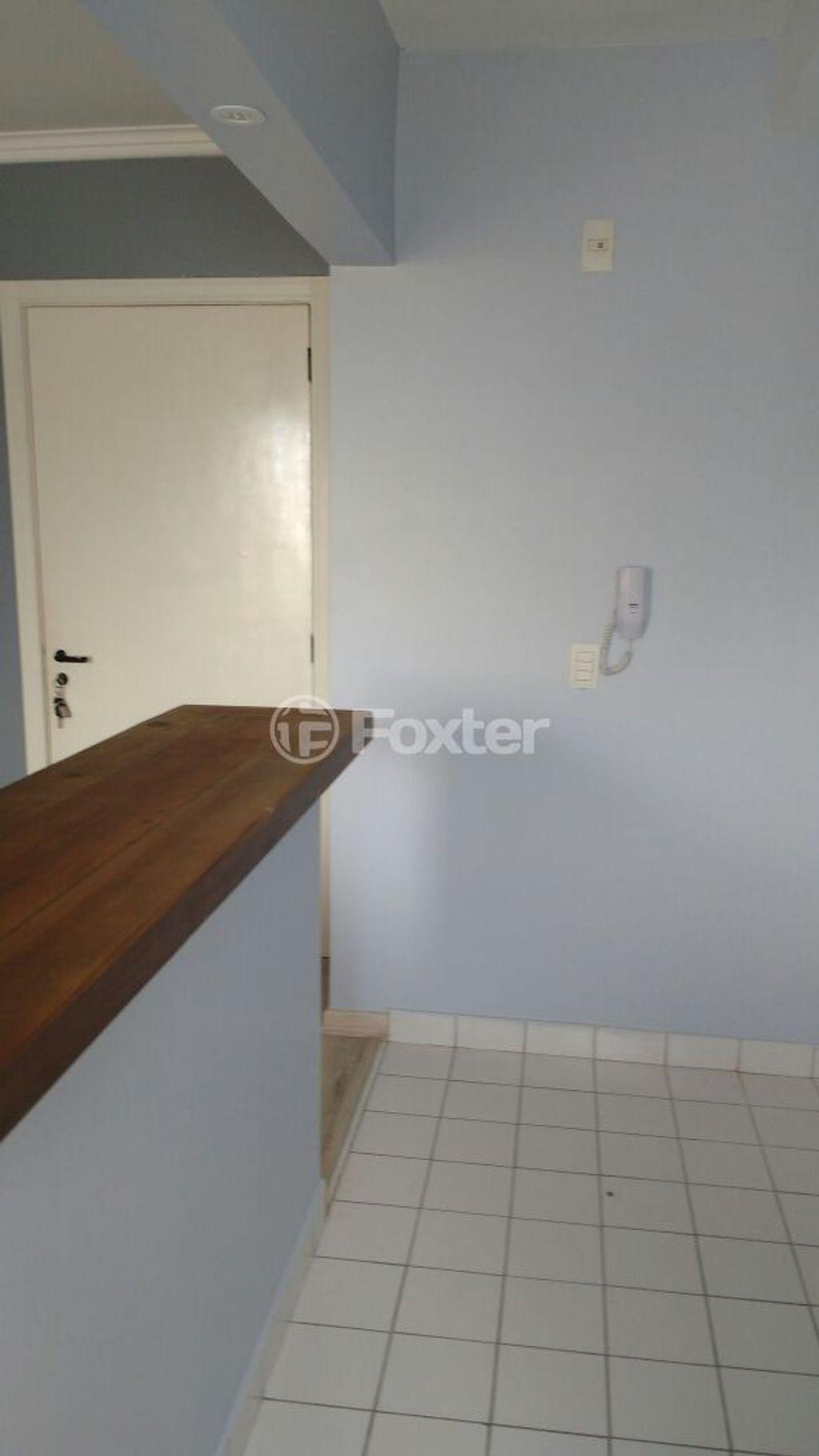 Foxter Imobiliária - Apto 1 Dorm, Sarandi (148755) - Foto 17