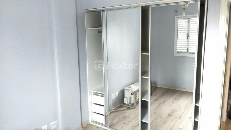 Foxter Imobiliária - Apto 1 Dorm, Sarandi (148755) - Foto 22