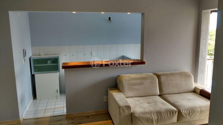 Foxter Imobiliária - Apto 1 Dorm, Sarandi (148755) - Foto 11