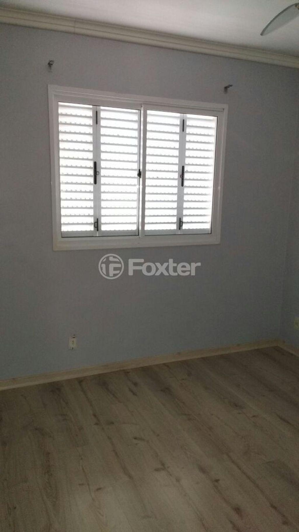 Foxter Imobiliária - Apto 1 Dorm, Sarandi (148755) - Foto 20