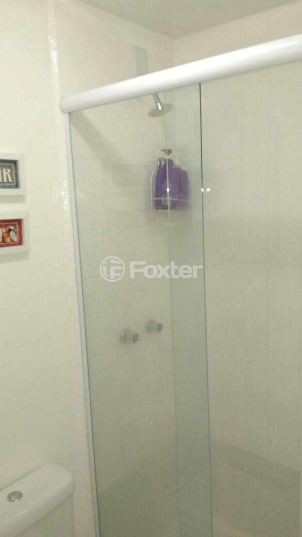 Foxter Imobiliária - Apto 1 Dorm, Sarandi (148755) - Foto 24