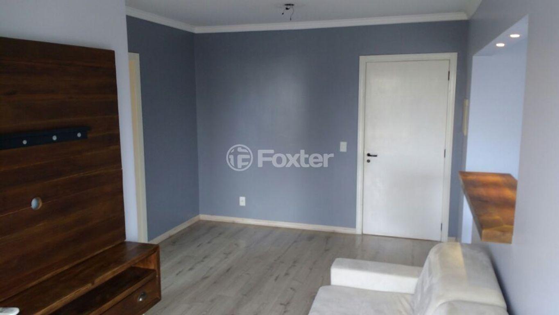 Foxter Imobiliária - Apto 1 Dorm, Sarandi (148755) - Foto 12