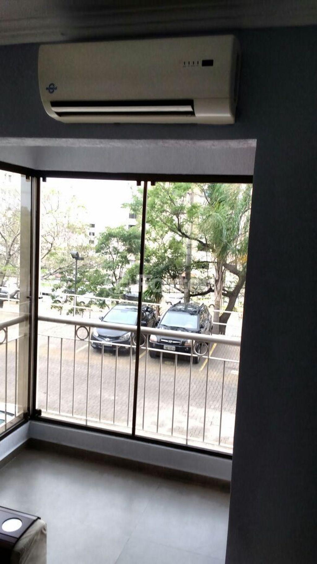 Foxter Imobiliária - Apto 1 Dorm, Sarandi (148755) - Foto 16