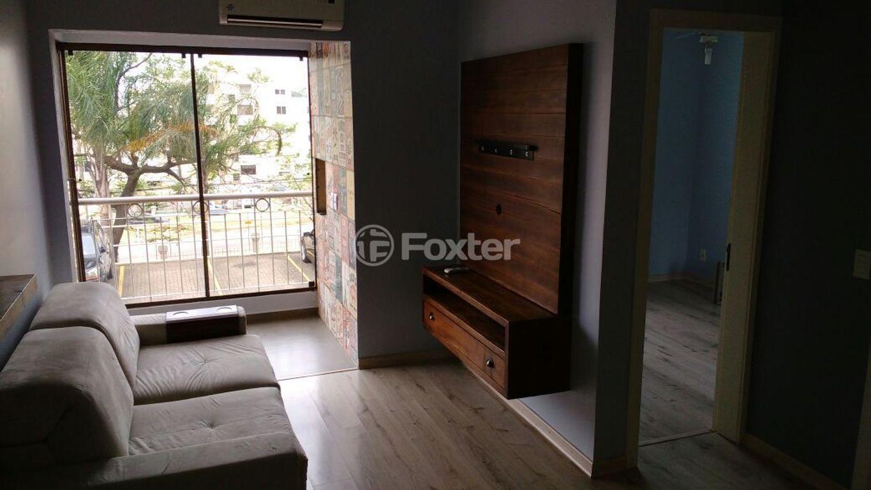 Foxter Imobiliária - Apto 1 Dorm, Sarandi (148755) - Foto 13