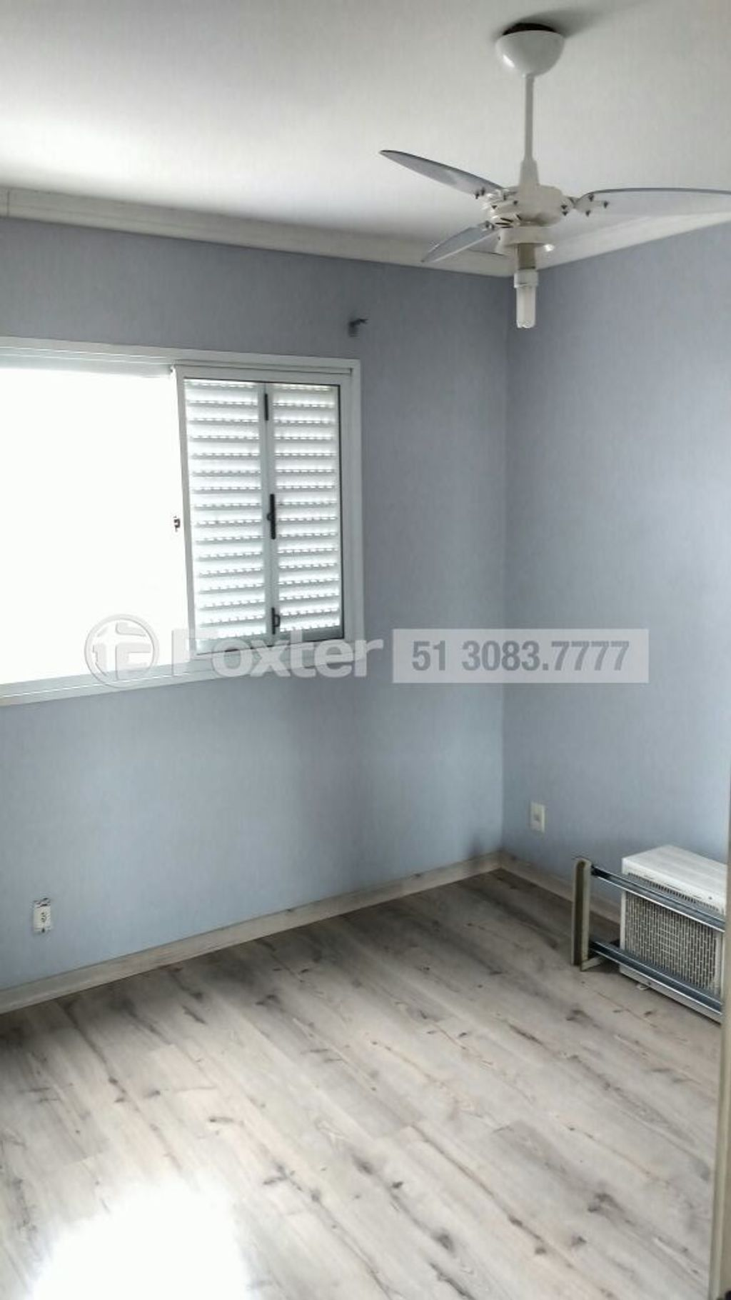 Foxter Imobiliária - Apto 1 Dorm, Sarandi (148755) - Foto 21