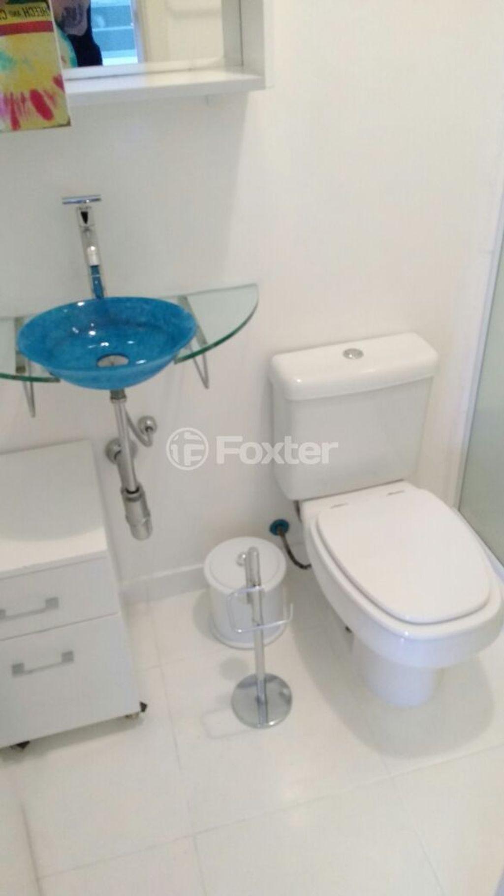 Foxter Imobiliária - Apto 1 Dorm, Sarandi (148755) - Foto 23