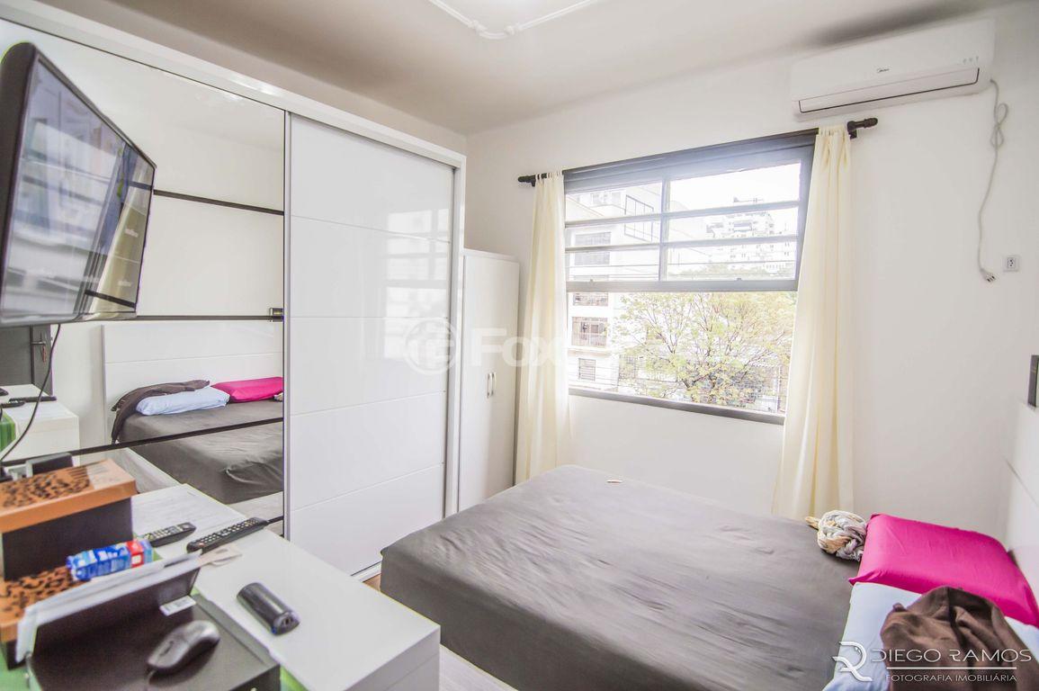 Foxter Imobiliária - Apto 2 Dorm, Rio Branco - Foto 2