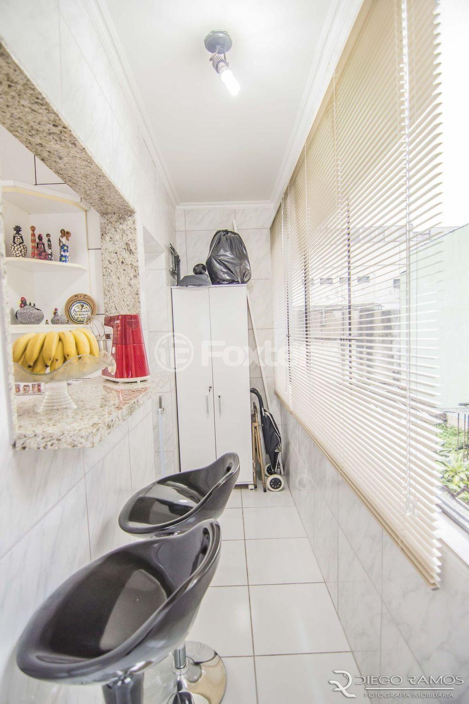Foxter Imobiliária - Apto 2 Dorm, Rio Branco - Foto 4
