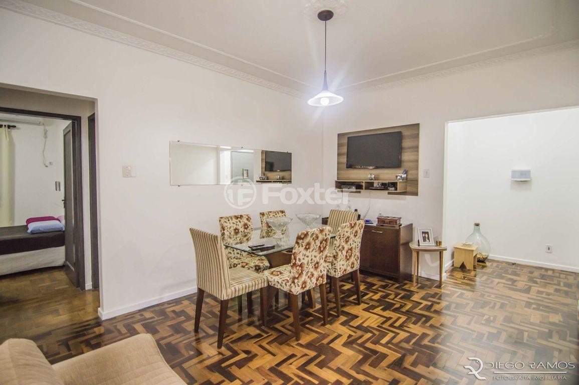 Foxter Imobiliária - Apto 2 Dorm, Rio Branco - Foto 10