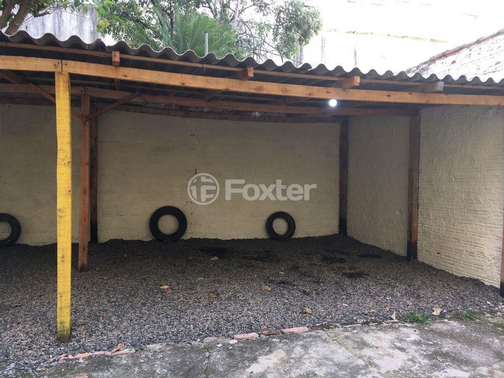 Foxter Imobiliária - Apto 2 Dorm, Rio Branco - Foto 13