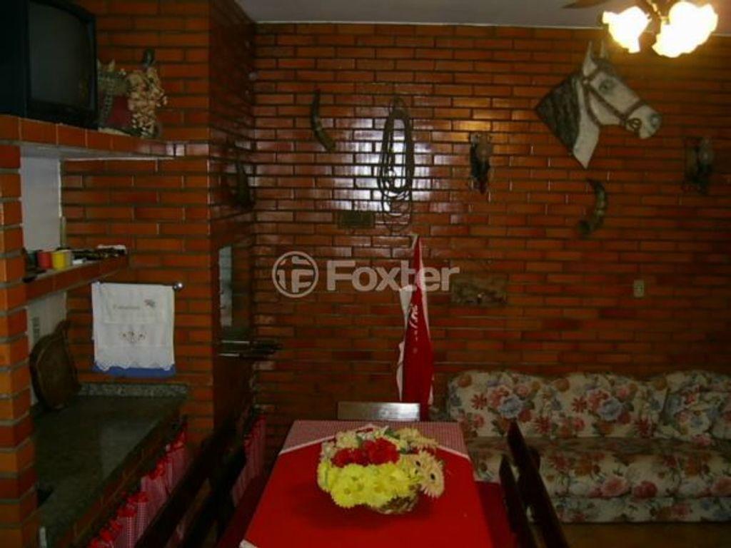 Foxter Imobiliária - Casa 5 Dorm, Boa Vista - Foto 12