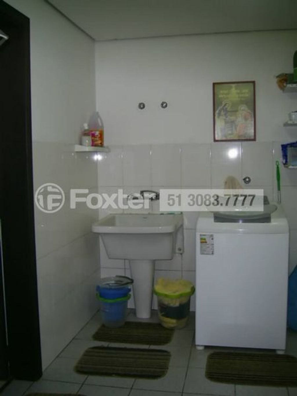 Foxter Imobiliária - Casa 5 Dorm, Boa Vista - Foto 13