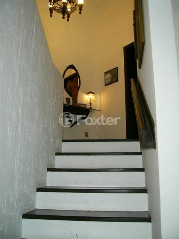 Foxter Imobiliária - Casa 5 Dorm, Boa Vista - Foto 14