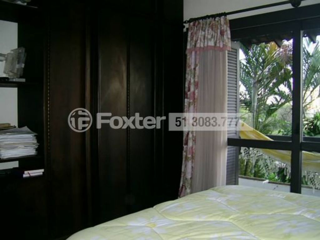 Foxter Imobiliária - Casa 5 Dorm, Boa Vista - Foto 18