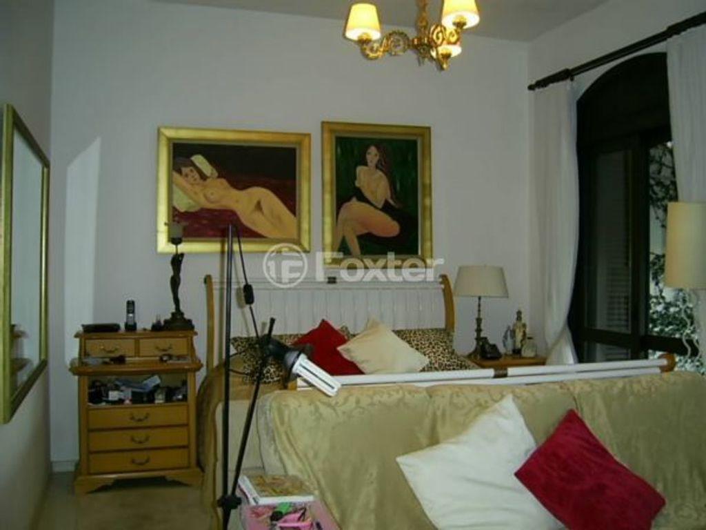 Foxter Imobiliária - Casa 5 Dorm, Boa Vista - Foto 20