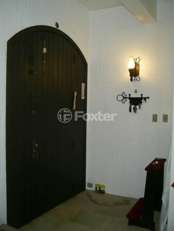 Foxter Imobiliária - Casa 5 Dorm, Boa Vista - Foto 2