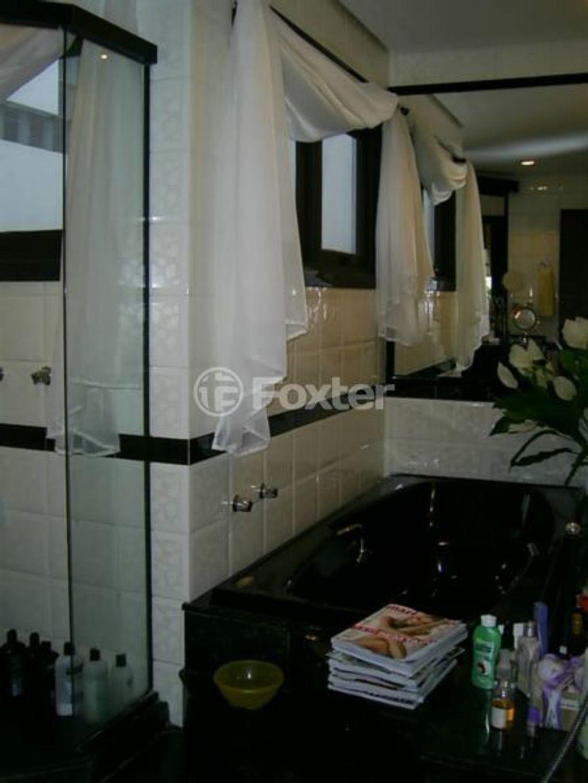Foxter Imobiliária - Casa 5 Dorm, Boa Vista - Foto 22