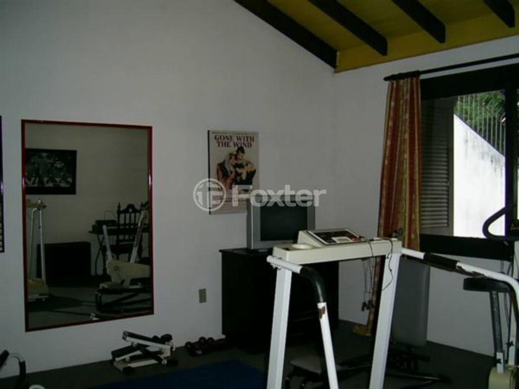 Foxter Imobiliária - Casa 5 Dorm, Boa Vista - Foto 25