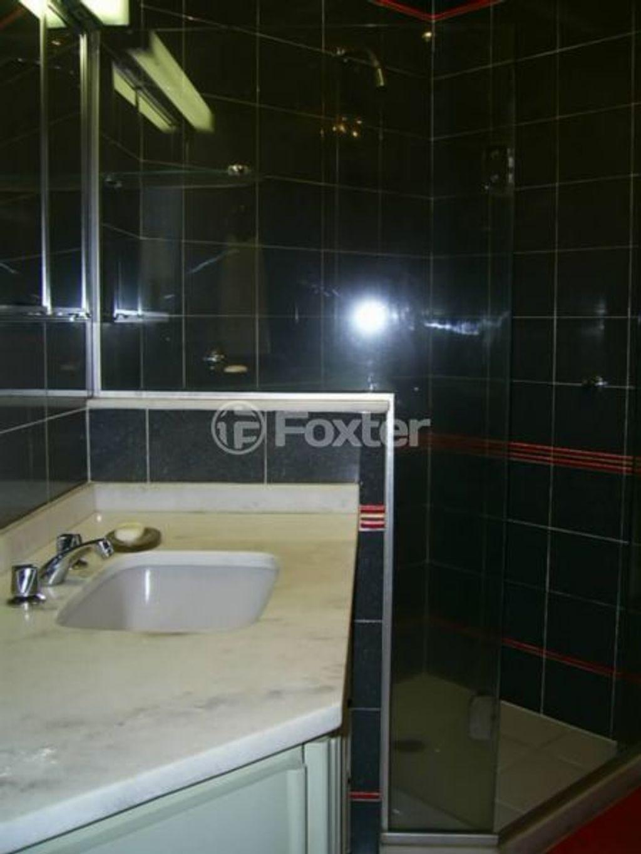 Foxter Imobiliária - Casa 5 Dorm, Boa Vista - Foto 27