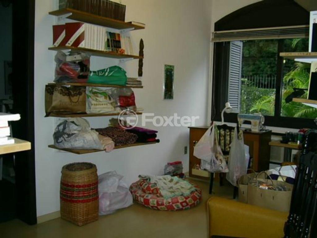 Foxter Imobiliária - Casa 5 Dorm, Boa Vista - Foto 28