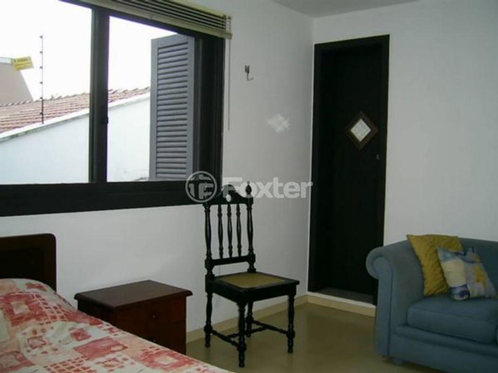 Foxter Imobiliária - Casa 5 Dorm, Boa Vista - Foto 30