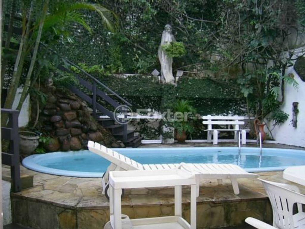 Foxter Imobiliária - Casa 5 Dorm, Boa Vista - Foto 31