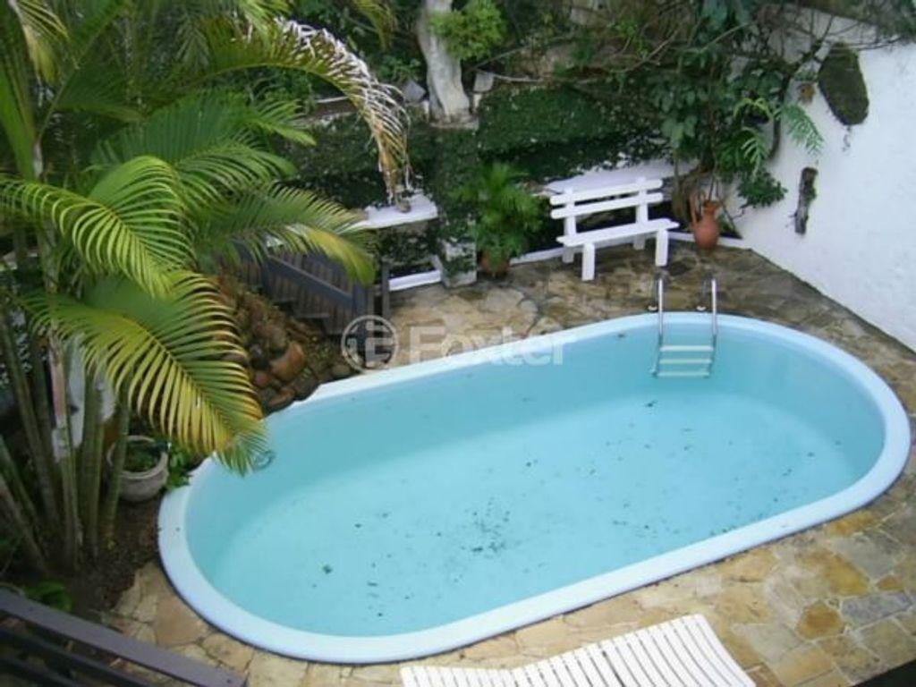 Foxter Imobiliária - Casa 5 Dorm, Boa Vista - Foto 32
