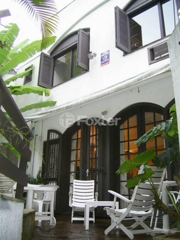 Foxter Imobiliária - Casa 5 Dorm, Boa Vista - Foto 33