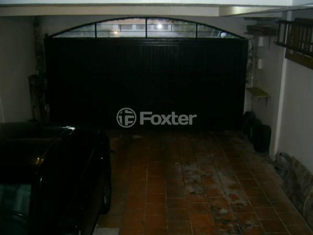 Foxter Imobiliária - Casa 5 Dorm, Boa Vista - Foto 34