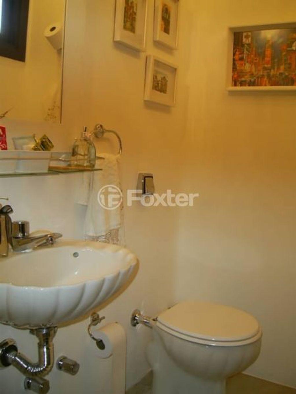 Foxter Imobiliária - Casa 5 Dorm, Boa Vista - Foto 3