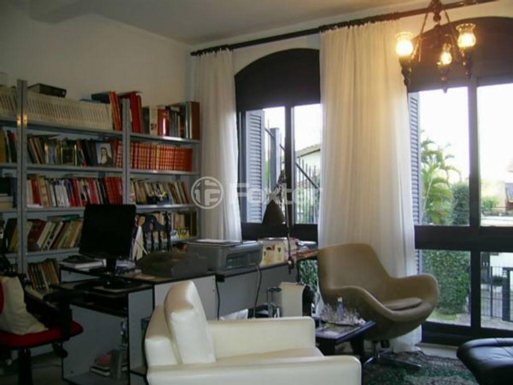 Foxter Imobiliária - Casa 5 Dorm, Boa Vista - Foto 4