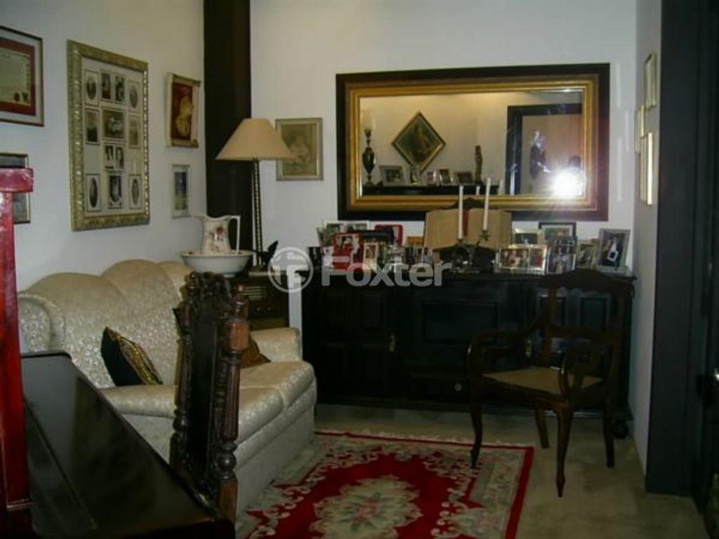 Foxter Imobiliária - Casa 5 Dorm, Boa Vista - Foto 5